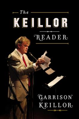 keillor reader.jpg