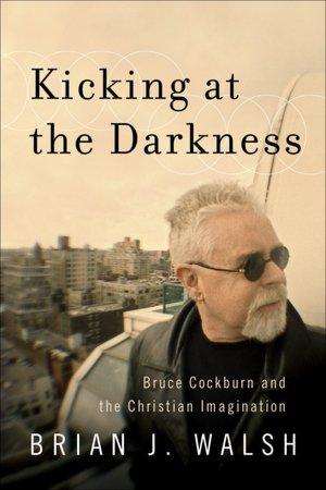 kicking at the darknes.jpg