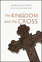kingdom and the cross.jpg