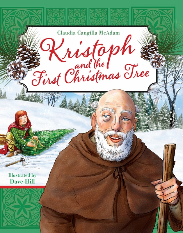 kirstoph-and-the-first-christmas-tree-a-legend-14.jpg