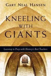 kneeling with.jpg