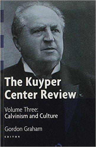 kuyper center review vol 3.jpg