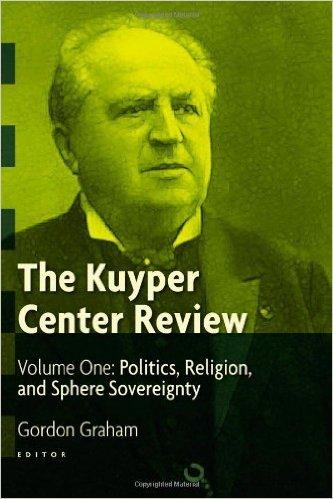kuyper center vol 1 .jpg