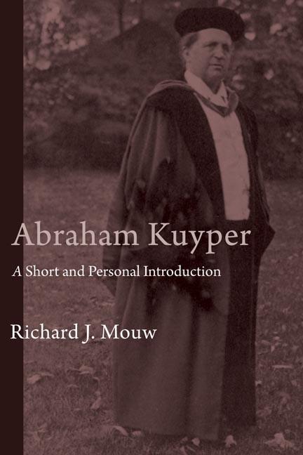 kuyper cover.jpg