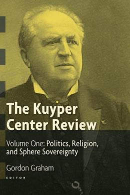 kuyperreview.jpg
