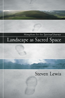 landscape as sacred space.jpg