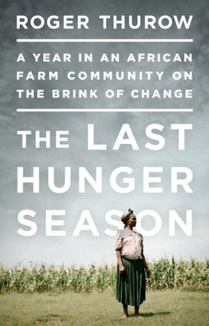 last hunger season.jpg