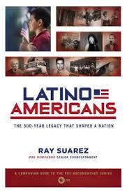 latino americans.jpg