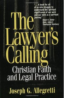 lawyers calling.jpg