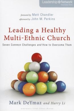 leading a healthy multi-ethnic church.jpg