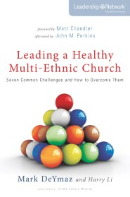 leading-a-healthy-multi-ethnic-church-seven-common-challenges-and-how-to-overcome-them.jpg