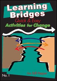 learning bridges.jpg