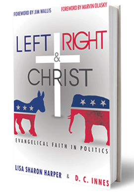 left, right & Christ.jpg