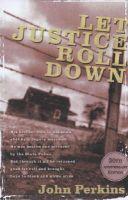 let justice roll.jpg