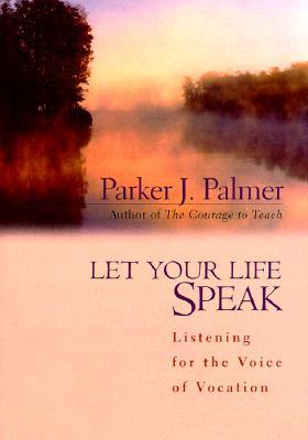 let-your-life-speak.jpg