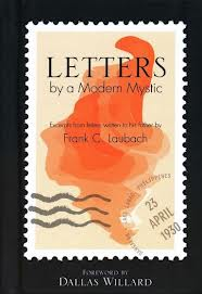 letters by a modern mystic.jpg