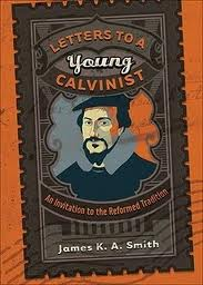 letters to a young calvinst.jpg
