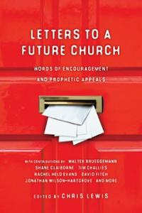 letters-future-church-words-encouragement-prophetic-appeals-chris-lewis-paperback-cover-art.jpg
