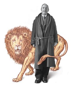 lewis and lion.jpg
