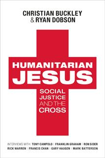 lg-9780802452634-Humanitarian-Jesus.jpg