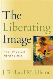 liberating image.jpg