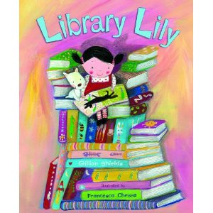 library lilly.jpg