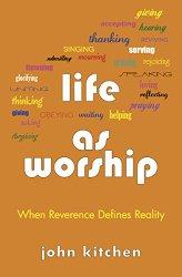 life as worship.jpg