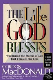 life god blesses.jpg