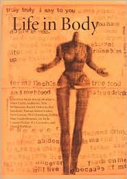 life in body.JPG