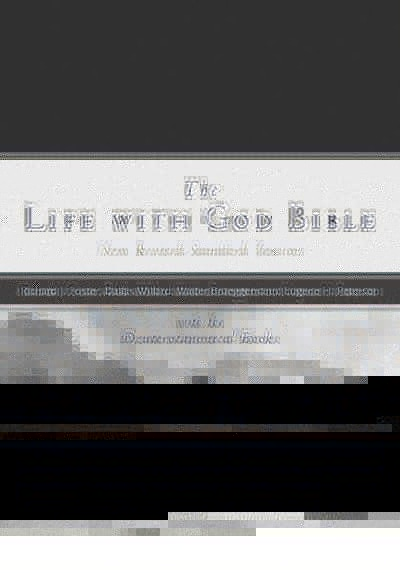 life with God Bible.jpg