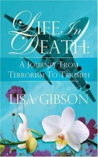 life-in-death-lisa-gibson-paperback-cover-art.jpg