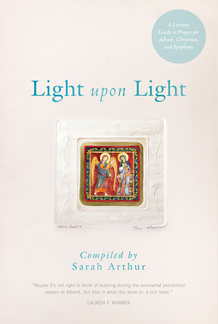light-upon-light-a-literary-guide-to-prayer-for-advent-christmas-and-epiphany-31.jpg