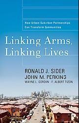 linking arms.jpg