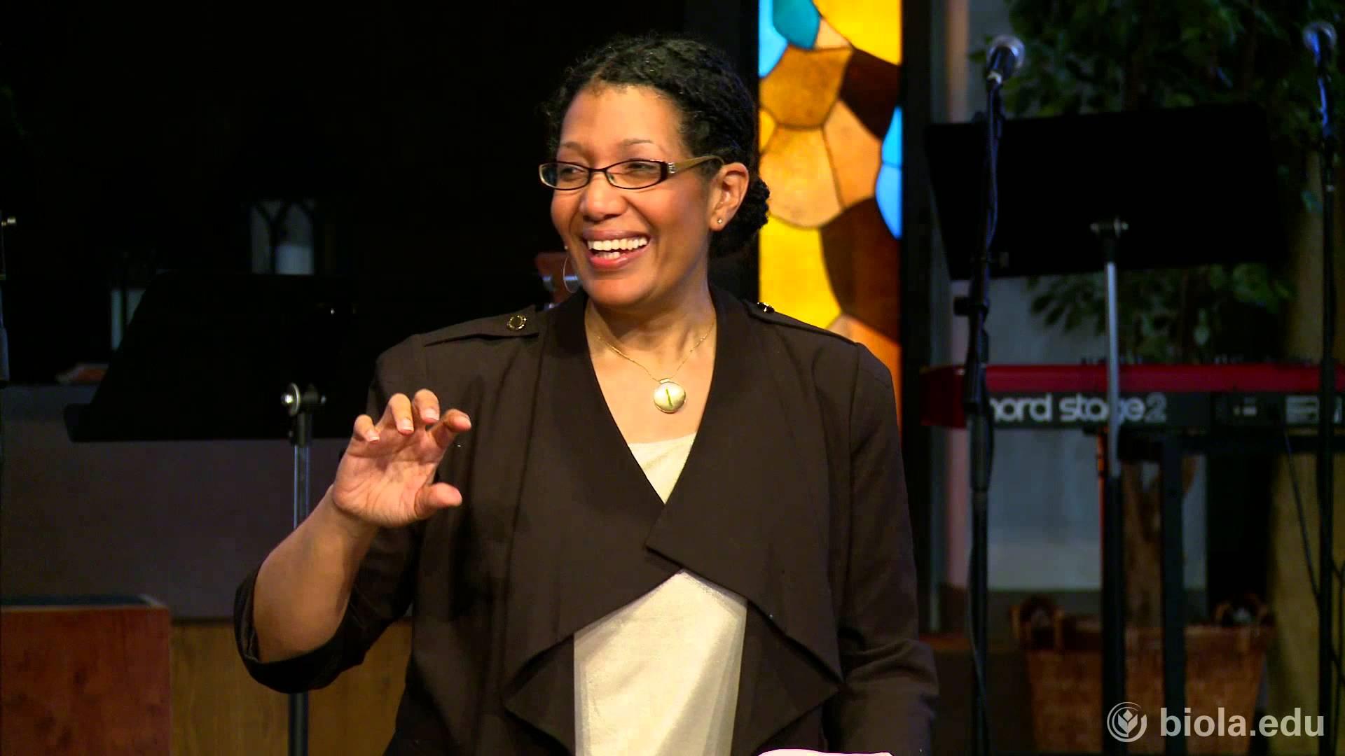 lisa sharon harper speaking smiling.jpg