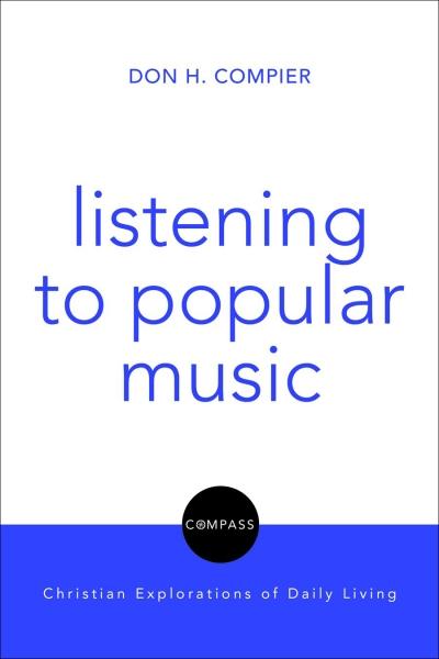 listening to popular music.jpg