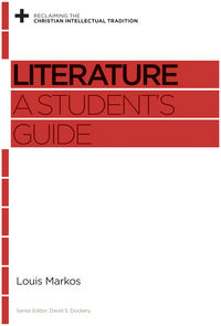 literature a students guide.jpg