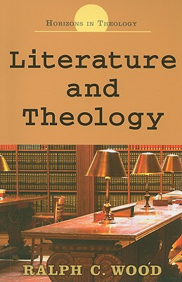 literature-and-theology.jpg