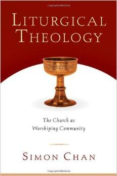 liturgical theology.jpg