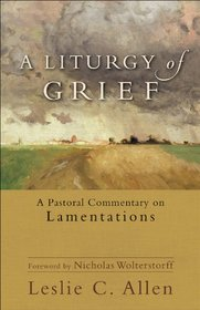 liturgy of grief.jpg