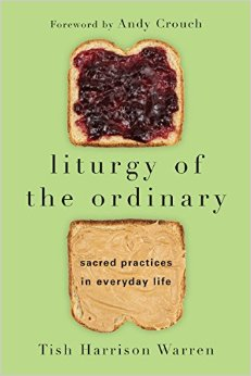 liturgy of the ordinary.jpg