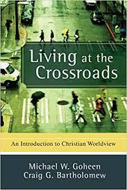 living at the crossroads.jpg