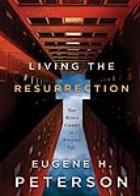 living the resurrection.jpg