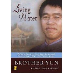 living water yun.jpg