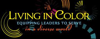 livingincolor-logo_03.jpg