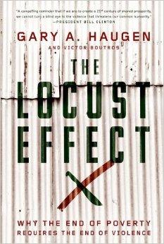 locust effect.jpg