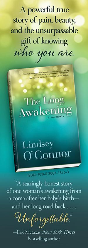 long awakening bmk.jpg