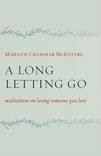long letting go.jpg
