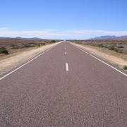 long-road-ahead-180x180.jpg