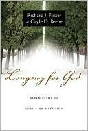 longing for god 2.JPG