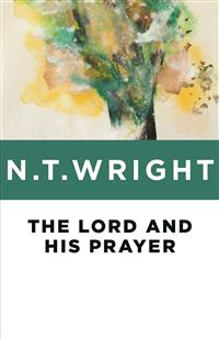 lord and his prayer n.jpg